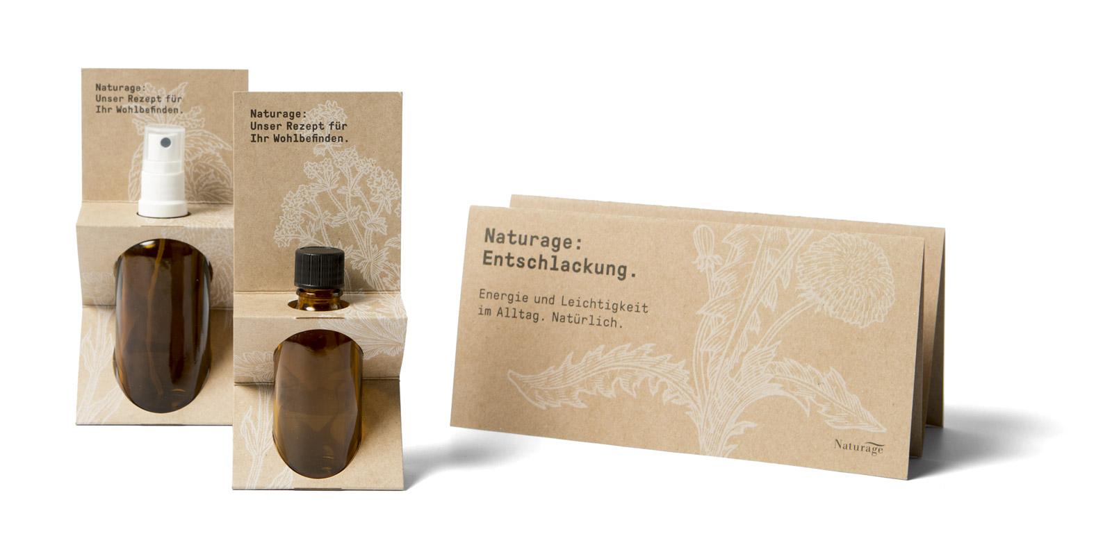bd-nat-pack-03