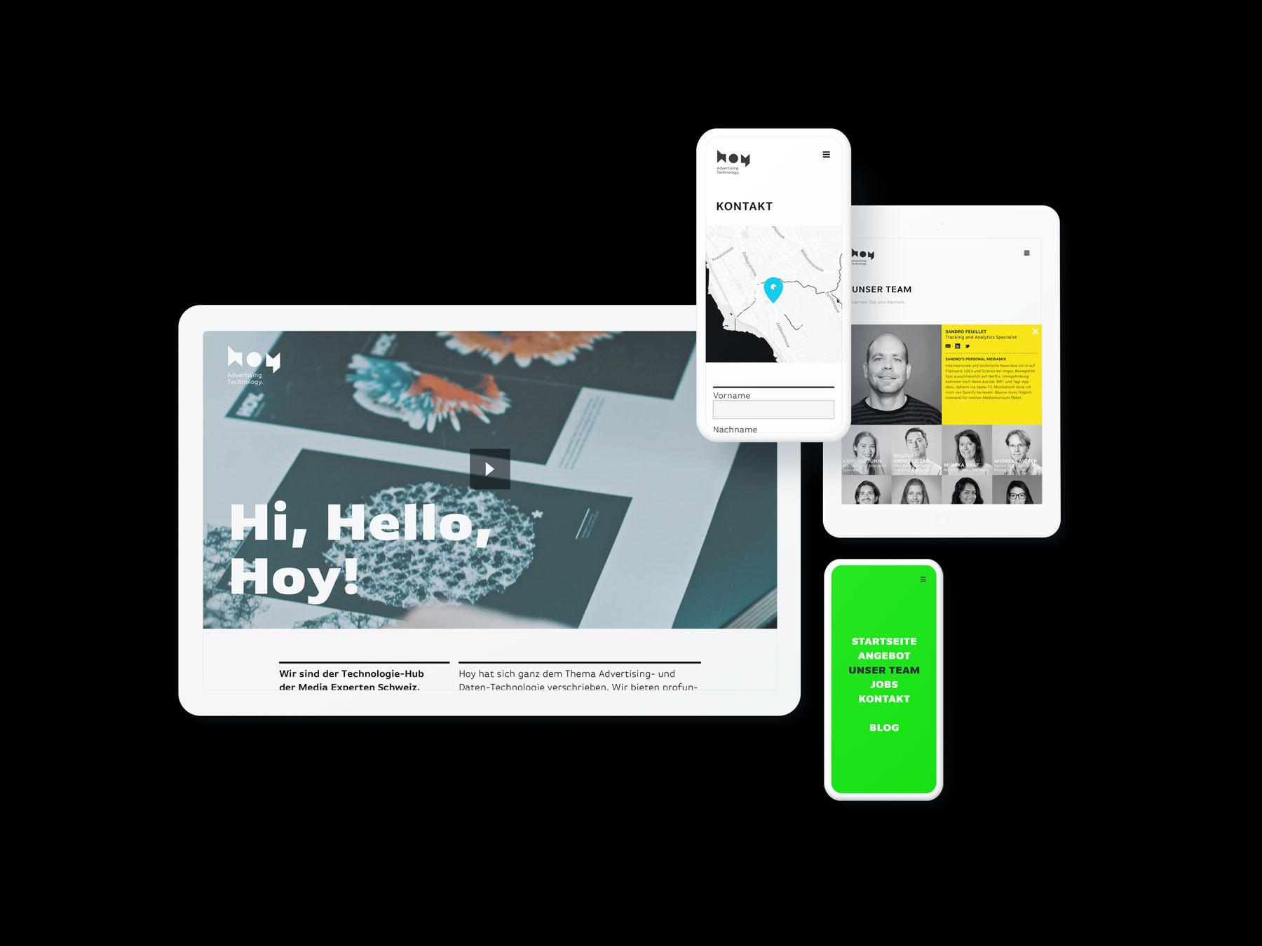 bd-hoy-website-01