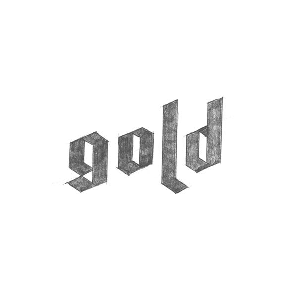 Logos bis 2018