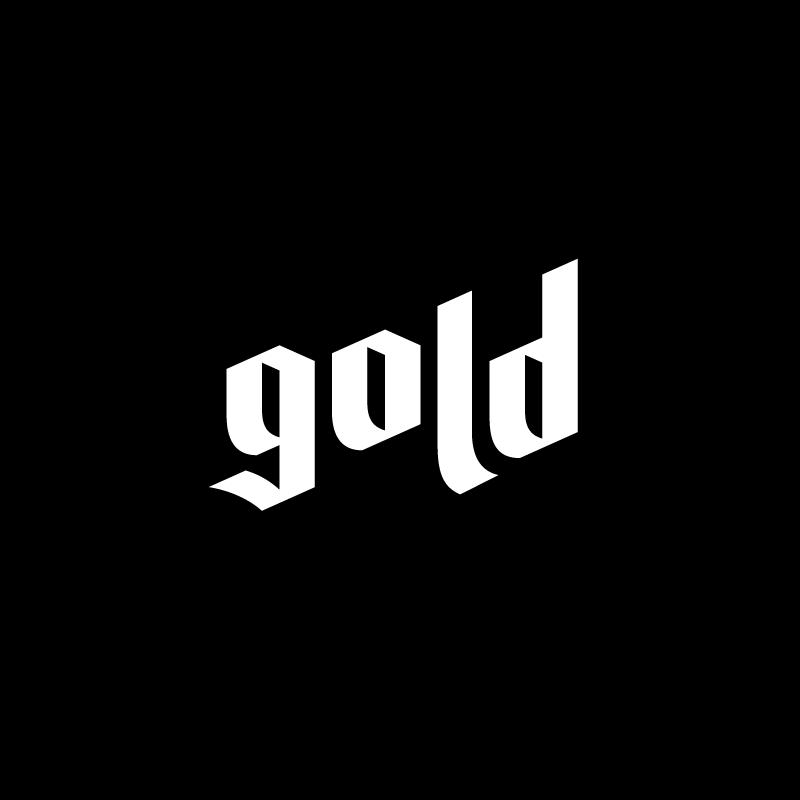 gold_RZ_neg