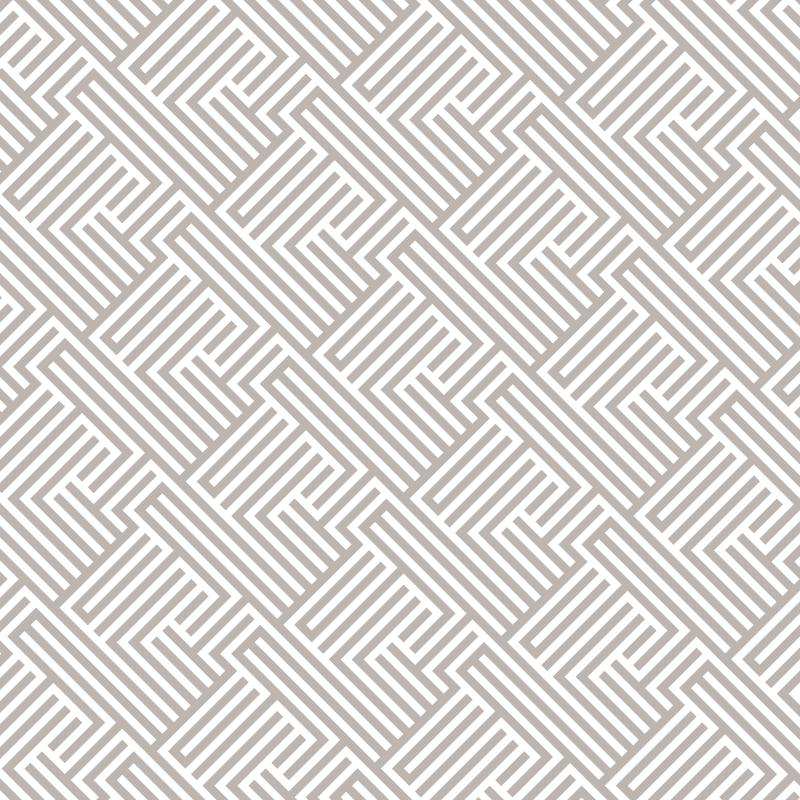 logo_fh-pattern_RZ