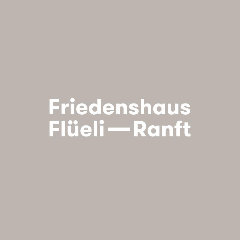 logo_fh_RZ_sz