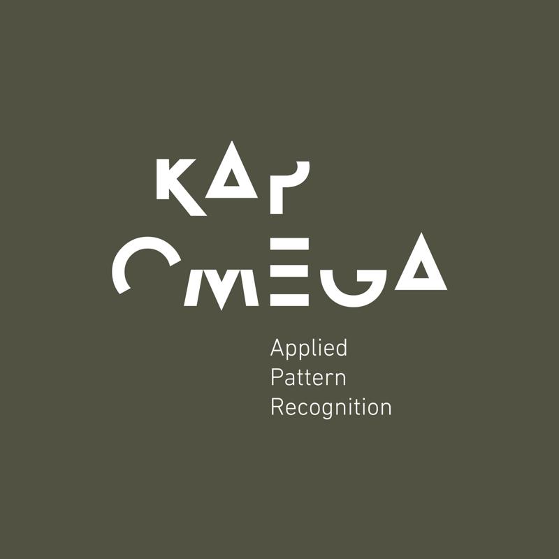 logo_ko_RZ