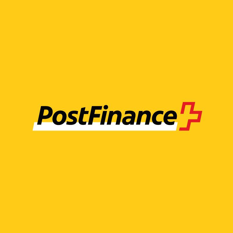 logo_pf_RZ