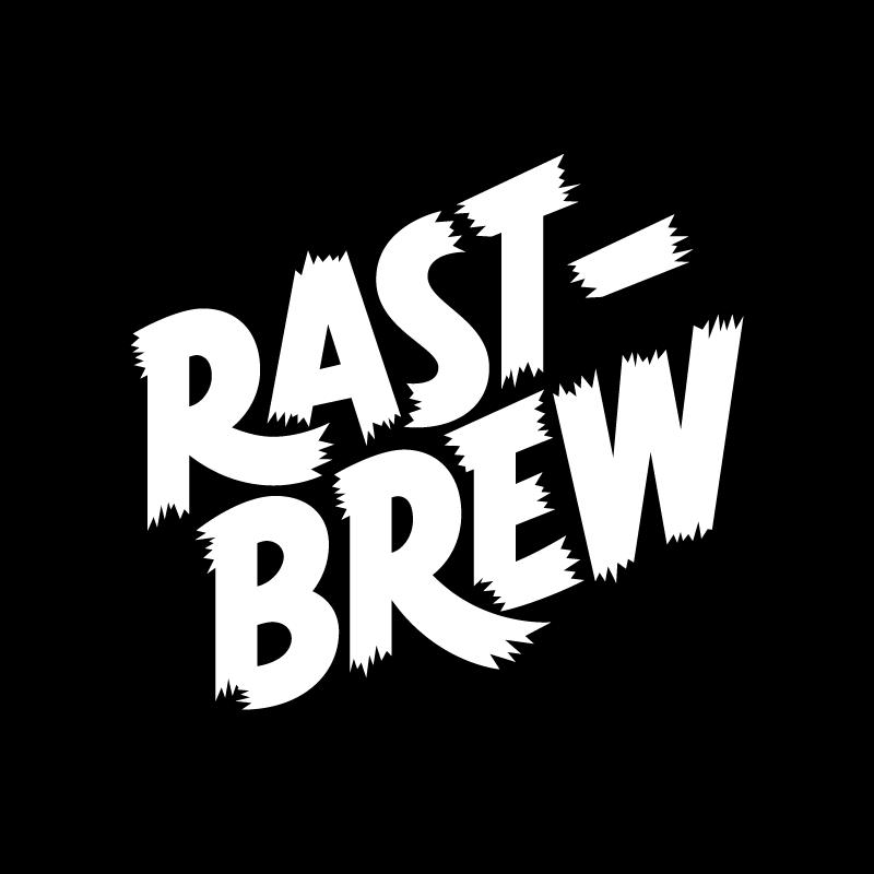 logo_rb_RZ
