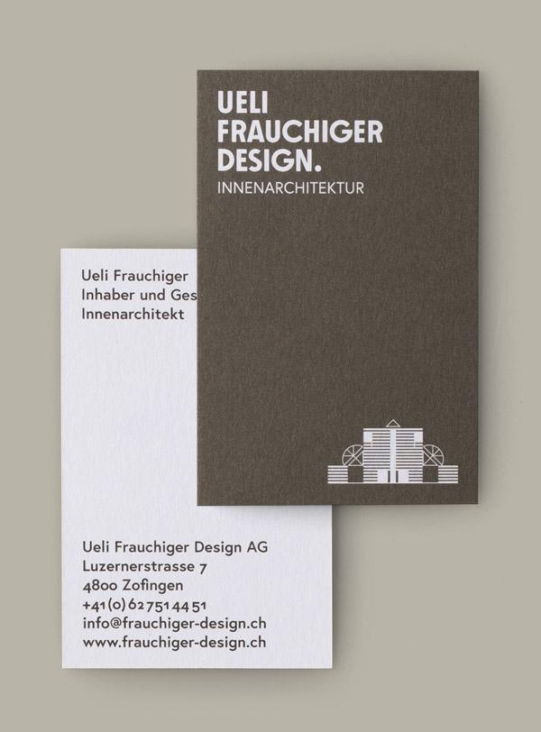bd-frauch-VISITENKARTEN