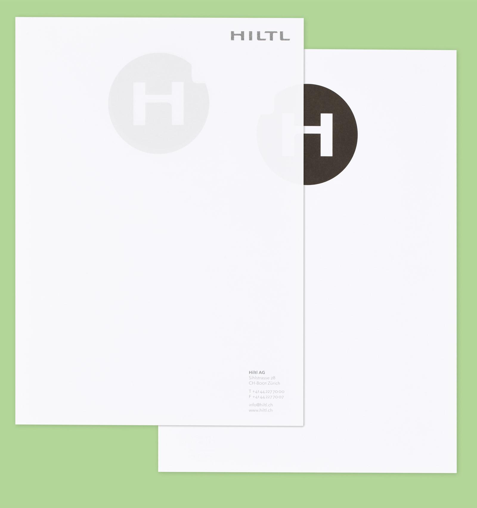 bd-hl-td-brief-01