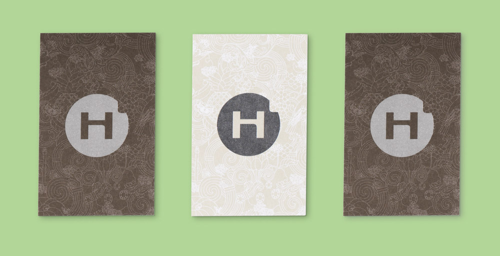 bd-hl-td-cards
