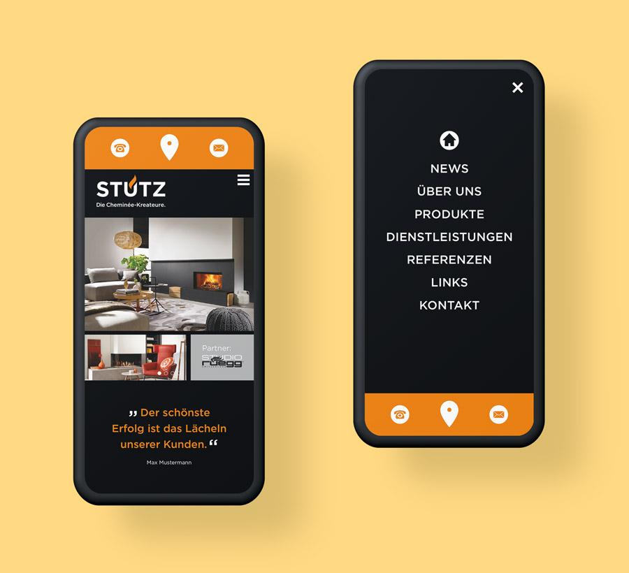 bd-stutz-phone_12