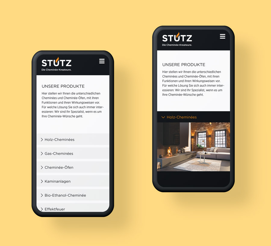bd-stutz-phone_34